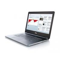 Buy cheap Dell Inspiron 7437 (Core i5-4210U) from wholesalers
