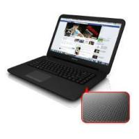 Buy cheap Dell Inspiron 3437 (Celeron 2955U) from wholesalers
