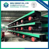 Quality Conveyor roller wholesale
