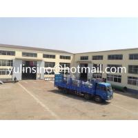China 55L rubber and plastics dispersion kneader on sale