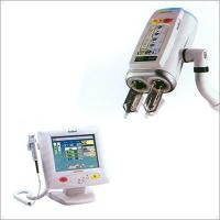 Quality Stellant D CT Injection System wholesale