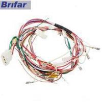 Quality easy wiring harness wholesale