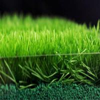 Quality Artificial grass infilling granules1 wholesale