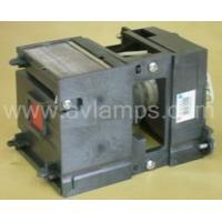 China Infocus ScreenPlay SP 4805 projector lamp (SP-LAMP-021) on sale