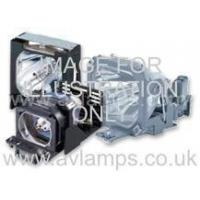 China Lamp for Infocus LP340/340B/350/350G on sale