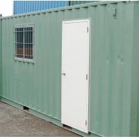 Quality PA Door For Modified Containers wholesale