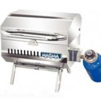 Quality Boat Appliances Magma Trailmate Gas Grill 9In X 12In wholesale