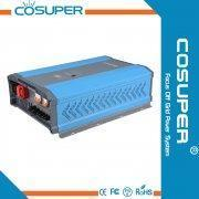 China solar charge controller inverter 12v 220v 10000w dc to ac pow on sale