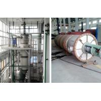China Film Evaporator on sale
