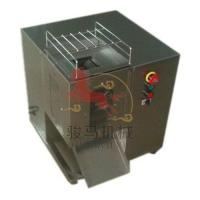 Buy cheap Desktop Multifunction Shredded Meat Cutter QJT-250 from wholesalers