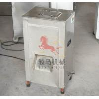 Buy cheap Vertical Meat Cutter (double cutting) from wholesalers