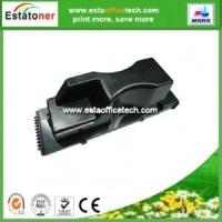 China Toner and ink cartridge C-EXV3 on sale