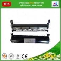 China High quality toner cartridge for KX-FAT92A on sale