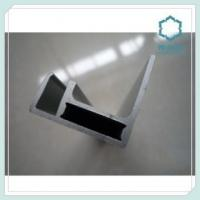 Buy cheap Aluminum Profiles Solar Panel Frame Anodized from wholesalers