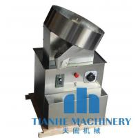 Quality SP Mini Type Tablet/Capsule Counting Machine wholesale