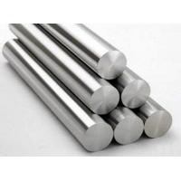 Quality In Stock Ground Tungsten Carbide Rods By Pieces wholesale