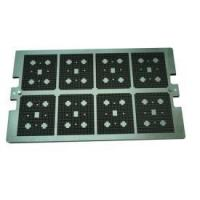 Buy cheap Load Plate Load Plate product
