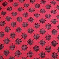 Quality african lace embroidery fabric wholesale