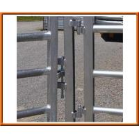 Quality Livestock fence wholesale