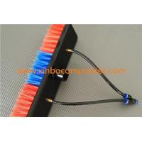 Quality Water Fed Pole Brush And Hose Joint Connection wholesale