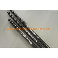 Quality High Strength Durable Pole For Photography wholesale