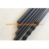 Quality High Quality Carbon Fiber Microphone Boom wholesale