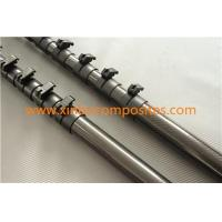 Quality Easy To Operate Telescopic Camera Pole wholesale