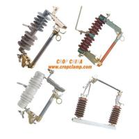 China High Voltage Drop-Out Fuse Cut Out on sale