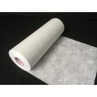 Quality Cotton tear fusible interlining wholesale