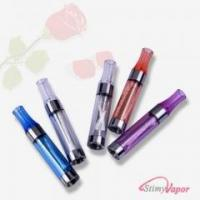 Buy cheap Esmart Mini CE4 510 Clearomizer from wholesalers