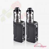 Buy cheap Innovation Products YiHi chip sx350 60w temperature control box mod Eflin 60w from wholesalers