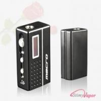 Buy cheap Evolv S-body Macro DNA75 from wholesalers