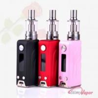 Buy cheap Worlds Smallest Evolv DNA 40 Elfin DNA40 from wholesalers