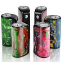 Buy cheap Legend DNA75 BOX MOD from wholesalers