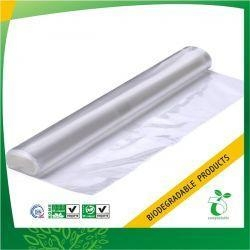 Quality Biodegradable Plastic Food Packing Supermarket Bags Model No:BPB-FB-05 for sale