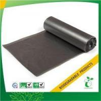 Quality Eco Friendly Plastic Waste Garbage Bag Model No:BPB-BL-26 wholesale