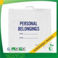 Quality Patient Healthcare Rigid Handle Bags Model No:PBB-34 wholesale