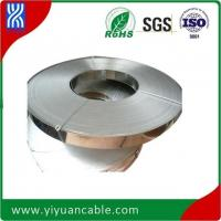 Quality Thermocouple Type K Sheet Chromel Alumel Compensating Strip wholesale