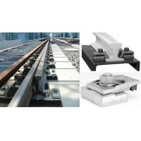 Quality Rail Clamp wholesale