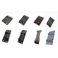 Buy cheap Rail Tie Plate from wholesalers