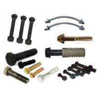 Buy cheap Track Bolt from wholesalers