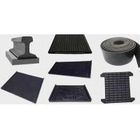 Buy cheap Rail Pad from wholesalers