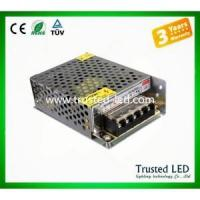 China LED Driver/transformer-24W on sale