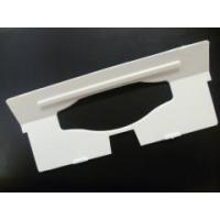 China Kimberly Clark - Towel Dispenser Restrictor Plate on sale