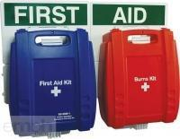 Quality First Aid & Safety Equipment wholesale
