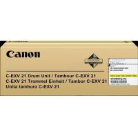 Quality Canon CEXV21 Yellow Drum Unit Ref 0459B002BA *3 to 5 Day Leadtime* wholesale