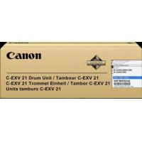 Quality Canon CEXV21 Cyan Drum Unit Ref 0457B002BA *3 to 5 Day Leadtime* wholesale