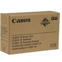 Quality Canon CEXV18 Drum Unit Ref 0388B002 *3 to 5 Day Leadtime* wholesale