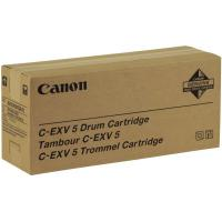 Quality Canon CEXV5 Drum Unit Ref 6837A003 *3 to 5 Day Leadtime* wholesale