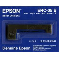 China Epson Black Fabric Ribbon - M-1500II Ref C43S015352 *3 to 5 Day Leadtime* on sale